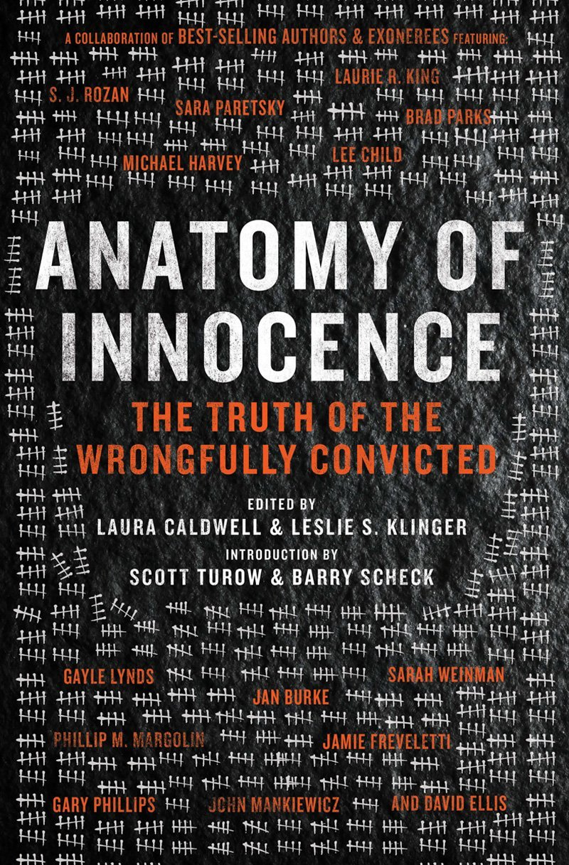 Anatomy-of-Innocence-Leslie-S-Klinger